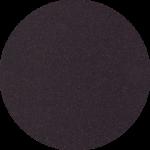 BL332-H