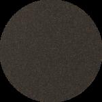 BR334-L