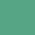 NCS color green