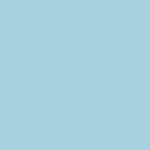 NCS color light blue