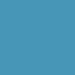NCS color light sky blue
