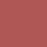 NCS color red brown
