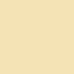 NCS color yellow