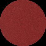 R311-L