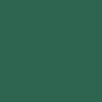 RAL color dark green
