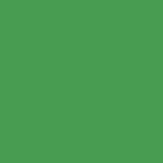 RAL color green