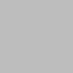 RAL color grey