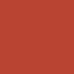 RAL color red